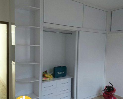 wall cupboard 50 495x400 کمد دیواری