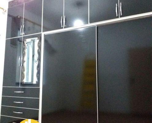 wall cupboard 53 495x400 کمد دیواری
