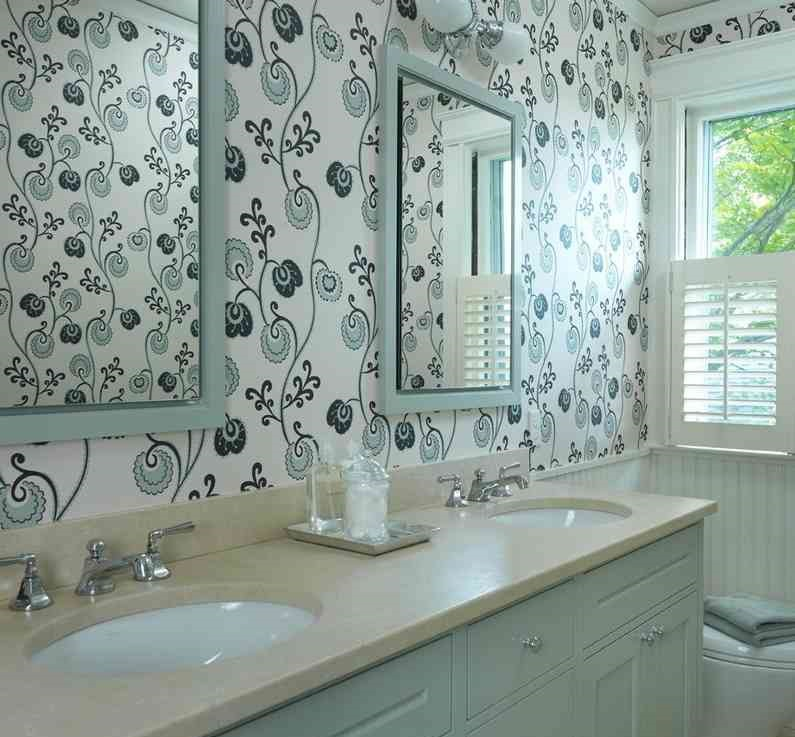 wallpaper wall covering interior 21 painting decoration ext website انواع کاغذ دیواری ایرانی و خارجی