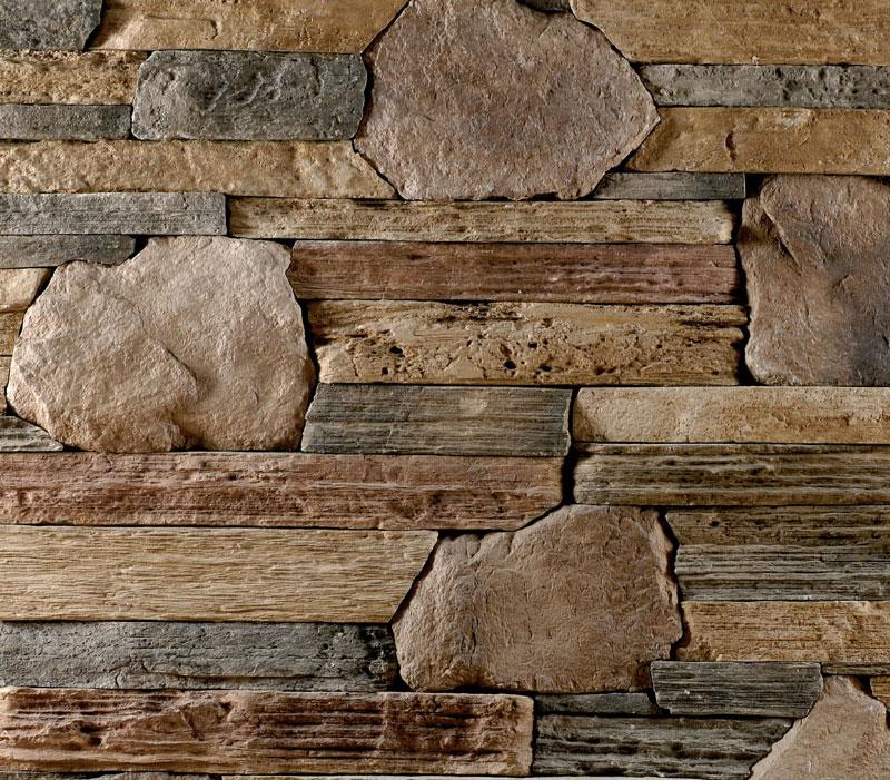 building stone2 برخی انواع سنگ ساختمانی و سنگ نما