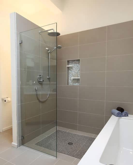 Bathroom decoration2 طراحی دکوراسیون مدرن حمام ایرانی