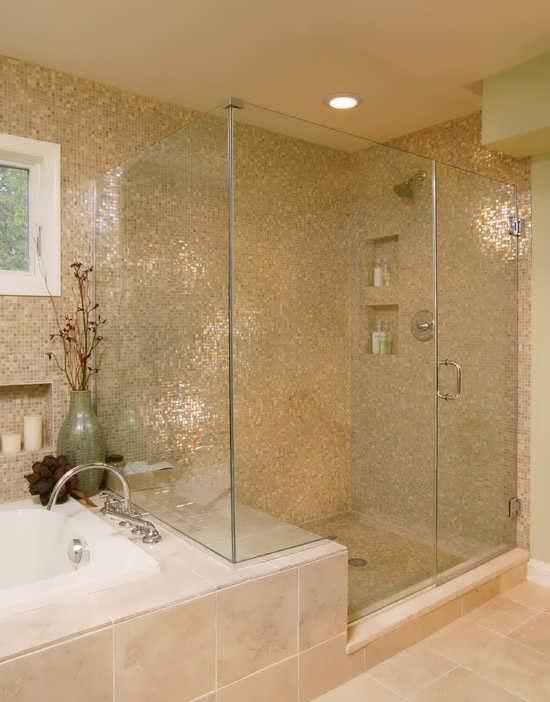 Bathroom decoration7 طراحی دکوراسیون مدرن حمام ایرانی