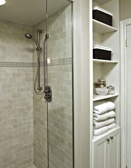 Bathroom decoration9 طراحی دکوراسیون مدرن حمام ایرانی