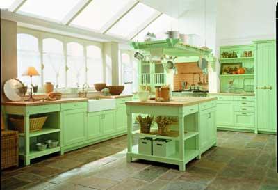 The newest kitchen decoration1 جدیدترین دکوراسیون آشپزخانه