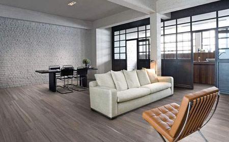 wooden flooring2 جدیدترین مدل کف پوش های چوبی