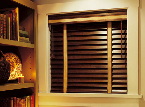 home decorators collection faux wood blinds perfect with photos of home decorators collection on design پرده کرکره ای