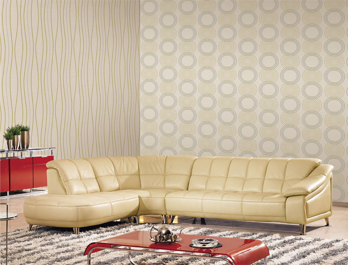 Tips on shutter blinds2 نکاتی در مورد انتخاب کاغذ دیواری