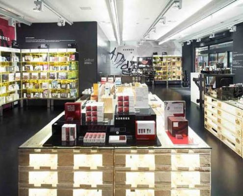 Decorative cosmetics3 495x400 صفحه اصلی