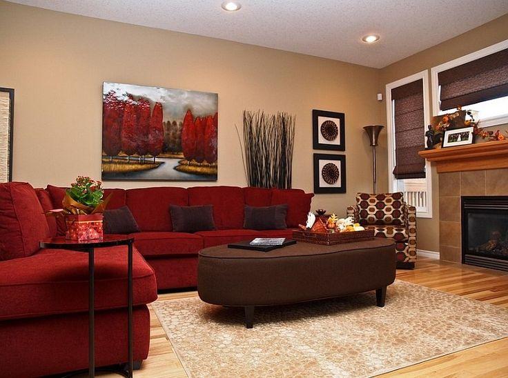 Coloring Interior Decoration 1 اصول رنگ آمیزی دکوراسیون داخلی