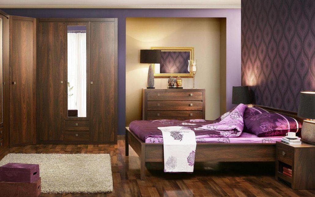 Coloring Interior Decoration 2 1030x644 اصول رنگ آمیزی دکوراسیون داخلی