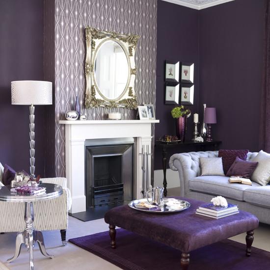 Coloring Interior Decoration 3 اصول رنگ آمیزی دکوراسیون داخلی