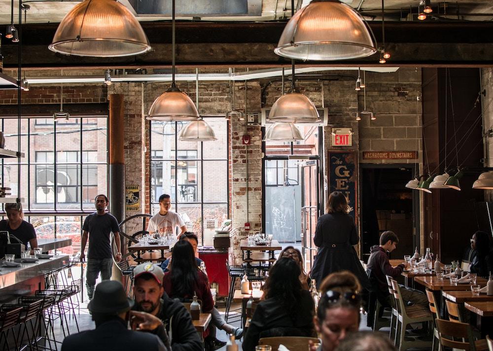 A few tips about designing a coffee shop 1 چند نکته در ارتباط با طراحی کافی شاپ