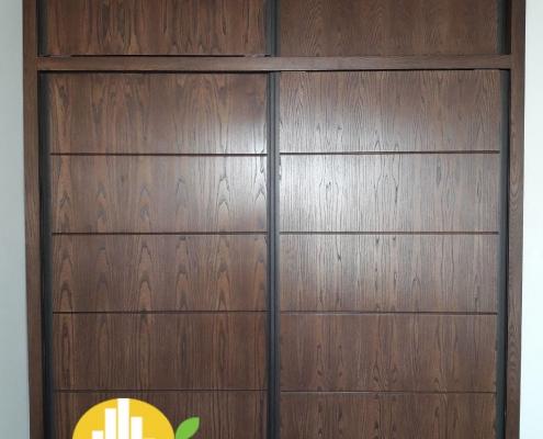 ToranjArc 1 495x400 کمد دیواری