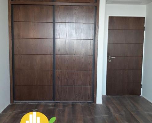 ToranjArc 2 495x400 کمد دیواری