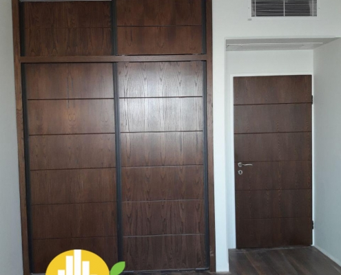 ToranjArc 3 495x400 کمد دیواری
