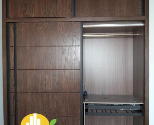 ToranjArc 6 495x400 کمد دیواری