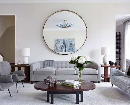 interior design 1 495x400 مقالات دکوراسیون