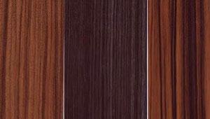AGE and AGT فروش مواد اولیه چوب