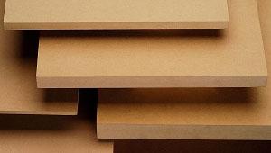 mdf 2 mil فروش مواد اولیه چوب