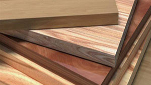 sell plywood pad malaysia فروش مواد اولیه چوب