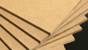sell raw mdf فروش مواد اولیه چوب