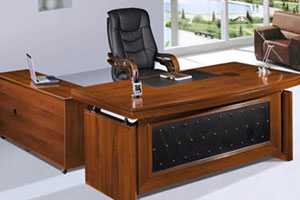 office table صفحه اصلی