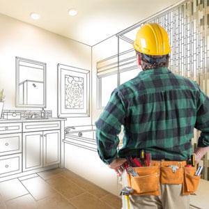 renovation 2 صفحه اصلی