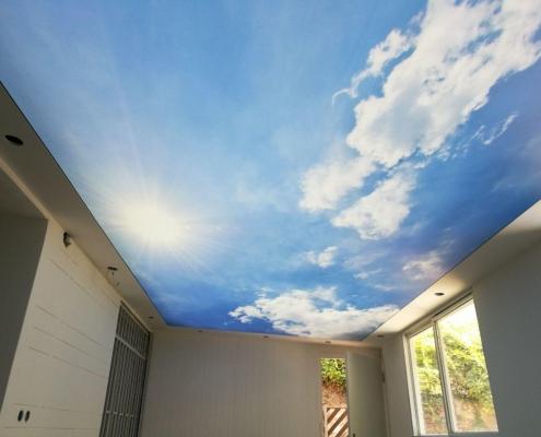 Virtual ceiling3 495x400 سقف مجازی