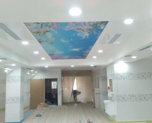 Virtual ceiling4 495x400 سقف مجازی