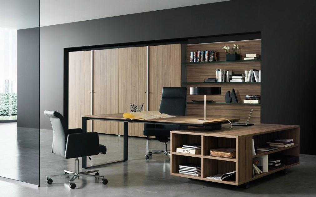 office1 1011x630 دکوراسیون اداری