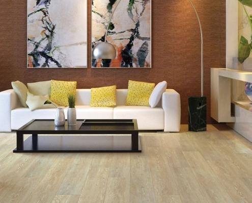 flooring 495x400 مقالات دکوراسیون
