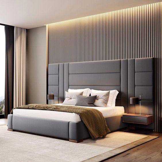 bed sets2 1 فروش تخت خواب