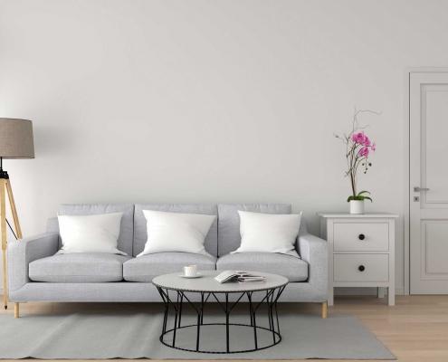 Minimal decoration1 495x400 مقالات دکوراسیون