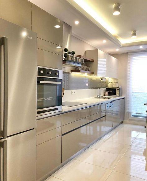 highglass cabinet کابینت های گلاس
