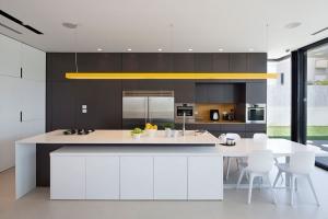 minimalist home in israel 6 300x200 سبک مینیمال در طراحی دکوراسیون داخلی