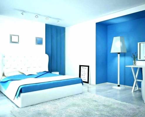 bedroom design 495x400 مقالات دکوراسیون