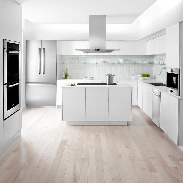 kitchen decoration3 دکوراسیون آشپزخانه