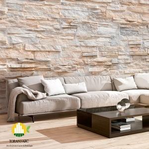 کاغذ دیواری3 300x300 کاغذ دیواری و جدیدترین مدل آن
