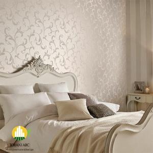 کاغذ دیواری963 300x300 کاغذ دیواری و جدیدترین مدل آن