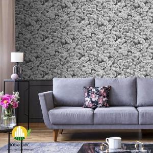 8565 300x300 کاغذ دیواری و جدیدترین مدل آن