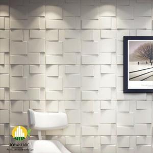 90 300x300 کاغذ دیواری و جدیدترین مدل آن