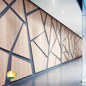 92 300x300 کاغذ دیواری و جدیدترین مدل آن
