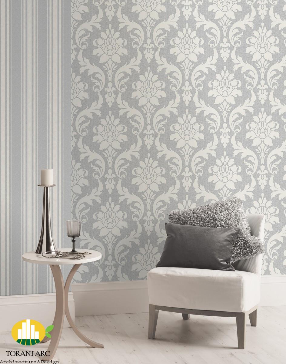 35600 grazia grey room shot max 1920w راهنمای انتخاب کاغذ دیواری