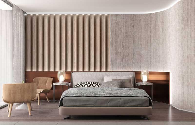 modern bed design خرید تخت خواب
