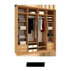 closet 03 صفحه اصلی