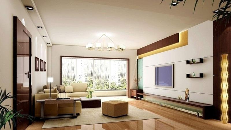 livingroom01 مدرن ترین طراحی دکوراسیون داخلی در سال 2021