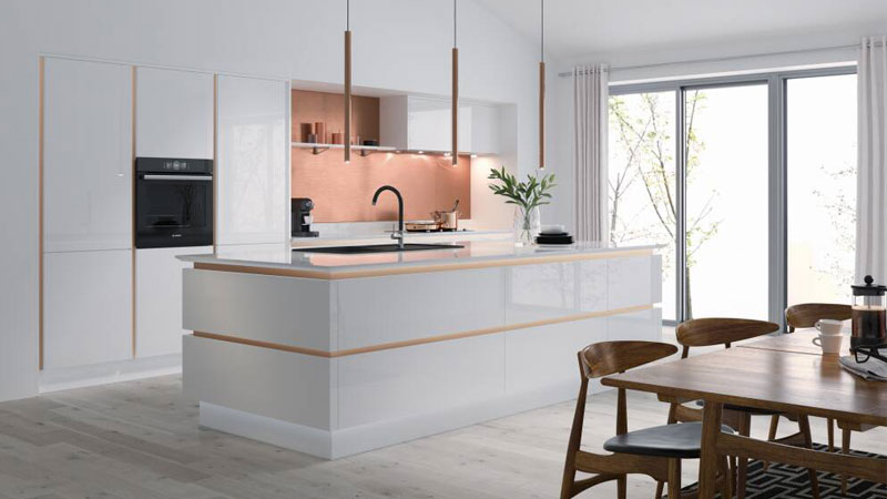 buy higlass خرید کابینت آشپزخانه