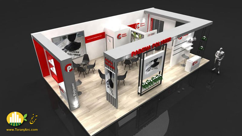 padena 02 طراحی و ساخت غرفه های نمایشگاهی