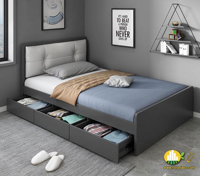 single bed خرید تخت خواب